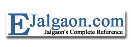 privacy policy of jalgaon