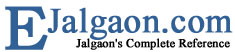 Jalgaon contact us form